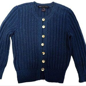 Marc By Marc Jacobs Sweaters Cardigans L